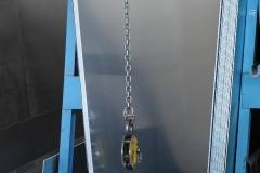 tubolari-lamiere