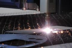 laser-plasma