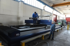 macchinare-industri-ferro