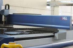 macchinario-taglio-laser